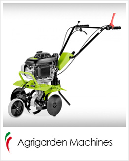 industrial screen print applications: agrigarden machines